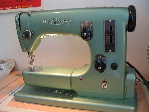 zigzaggers husqvarna 21 rh zigzaggers typepad com 1976 Husqvarna WR 360 1976 Husqvarna WR 360